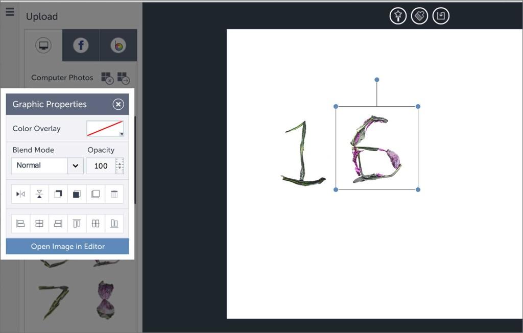 design_tools14