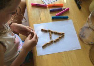 pretzel_a